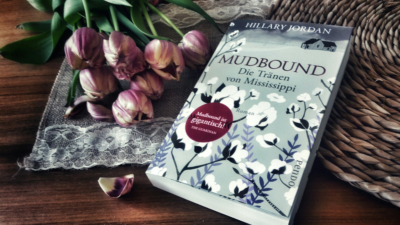 Hillary Jordan Mudbound